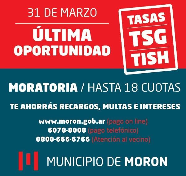 moron-flyer-moratoria-ultimos-dias