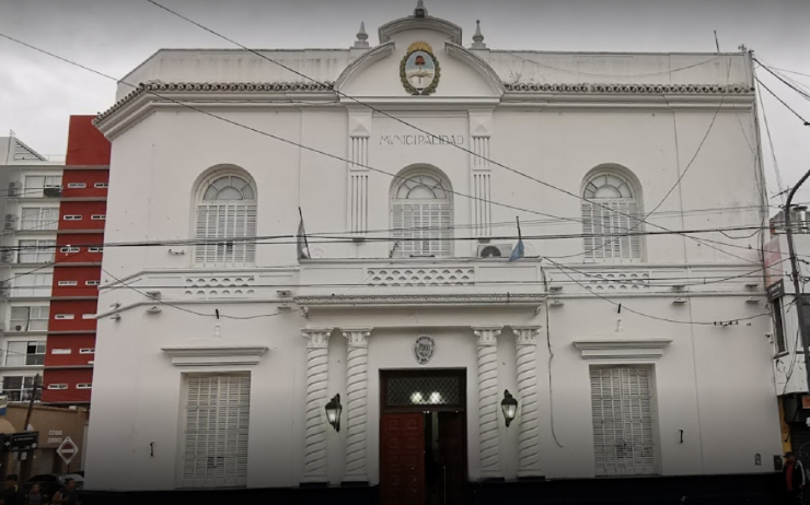 municipalidad-de-pilar-sede
