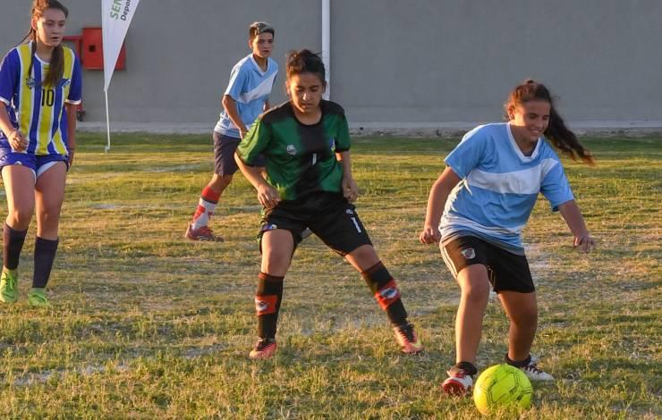 san-fernando-torneos-futbol-femenino
