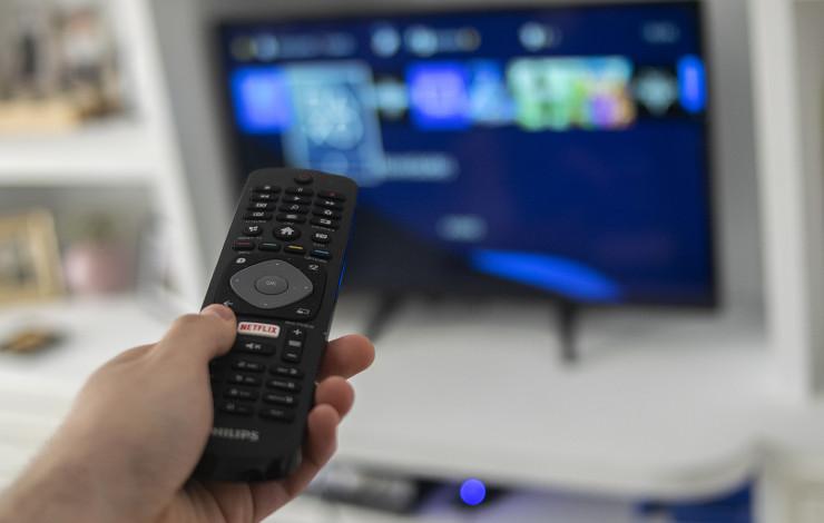 televsion-streaming-remoto