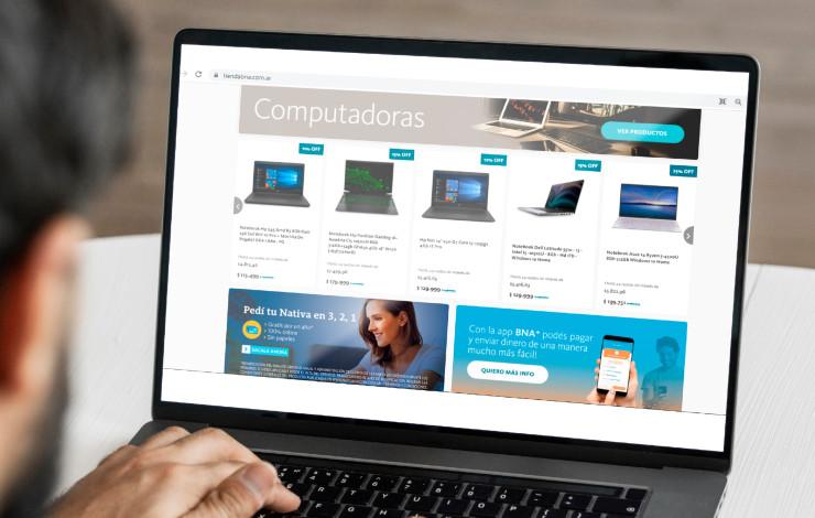 banco-nacion-promo-compra-pc-notebook