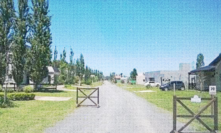 barrio-cerrado-arroyo-dulce-lujan