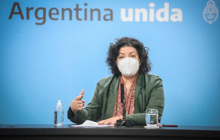 carla-vizotti-situacion-pandemia