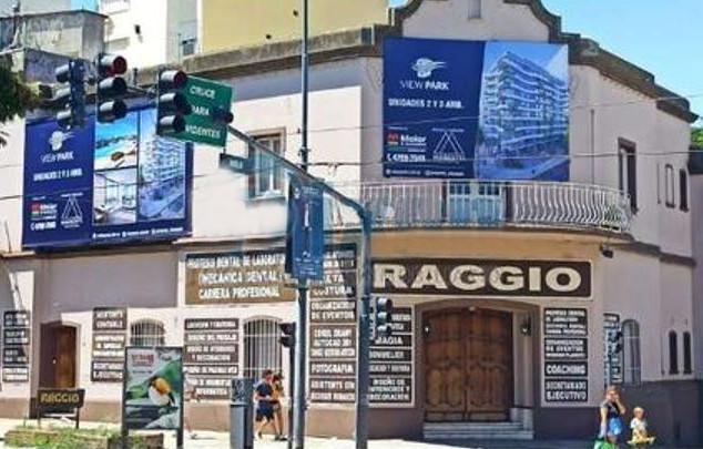 centro-romulo-raggio-proyecto-torre