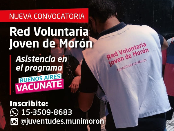 moron-flyer-inscripcion-red-voluntaria-joven
