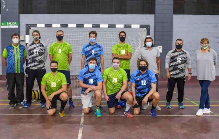 san-fernando-handball-camisetas