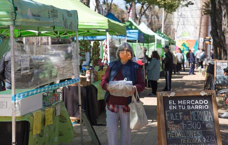 san-isidro-mercado-en-tu-barrio-2021