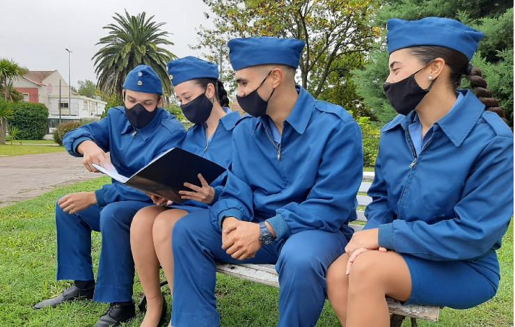 servicio-penitenciario-inscripcion-carrera-oficiales