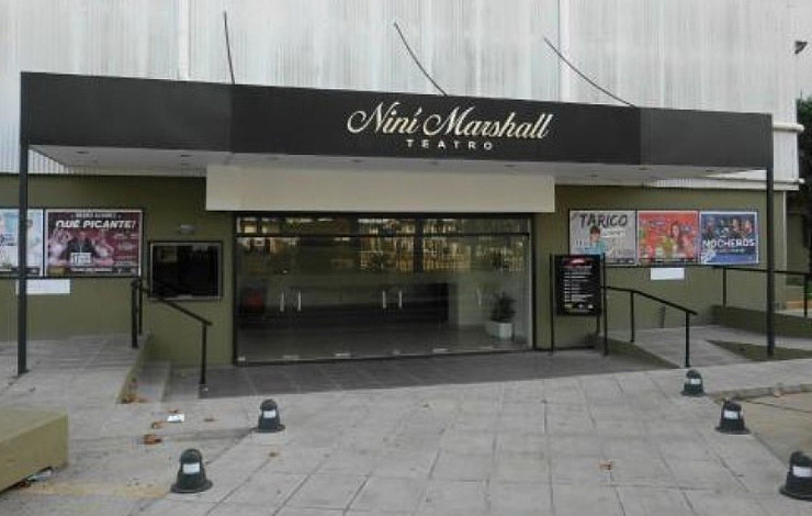 tigre-teatro-nini-marshall