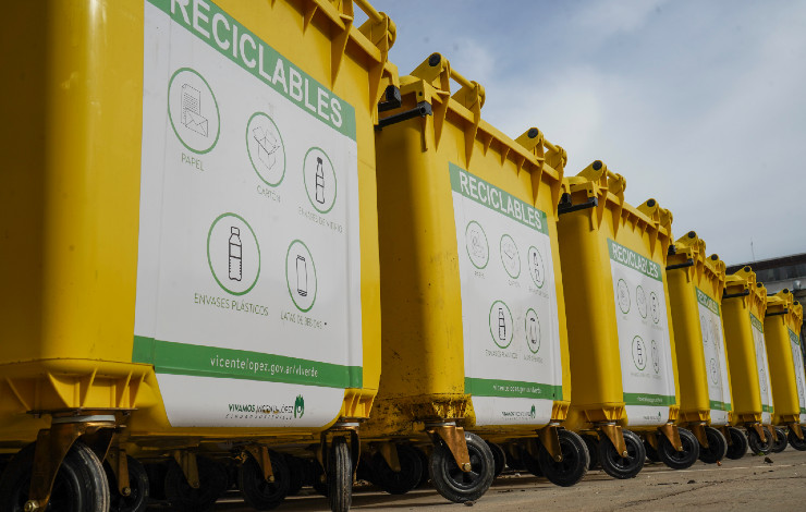 vicente-lopez-contenedores-reciclaje