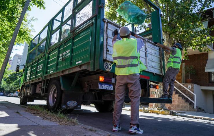 vicente-lopez-dia-verde-residuos-especiales