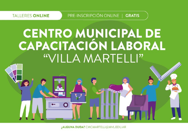 capacitacion-villa-martelli