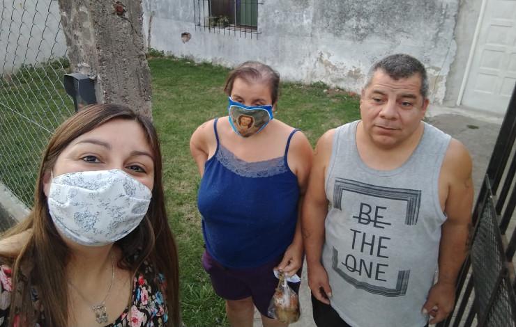 yesica-avejera-alba-proyecto-personas-ciegas
