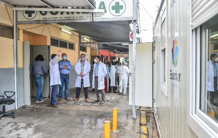 escobar-hospital-erill-obras