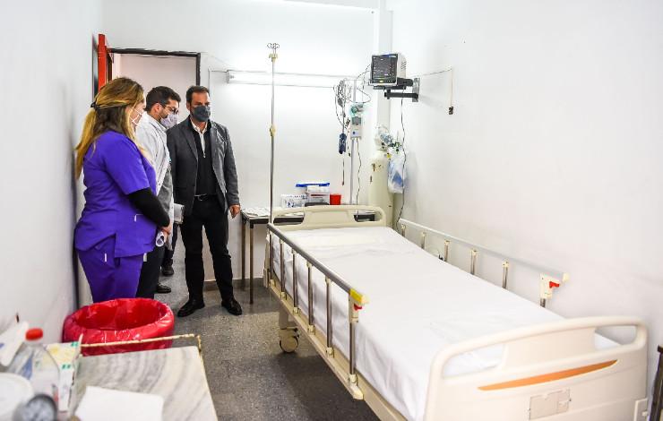 escobar-sujarchuk-recorrida-hospital-erill