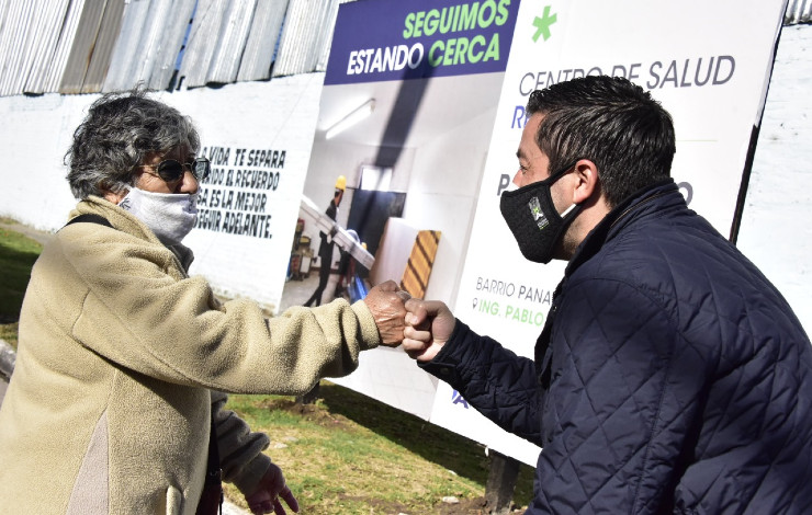 malvinas-nardini-obra-centro-salud-panamericano-pablo-nogues