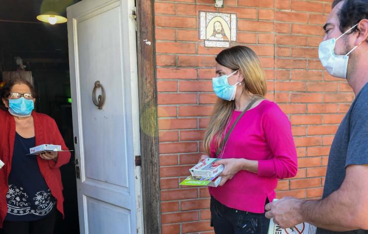 san-fernando-operativo-covid-y-dengue-barrio-alsina