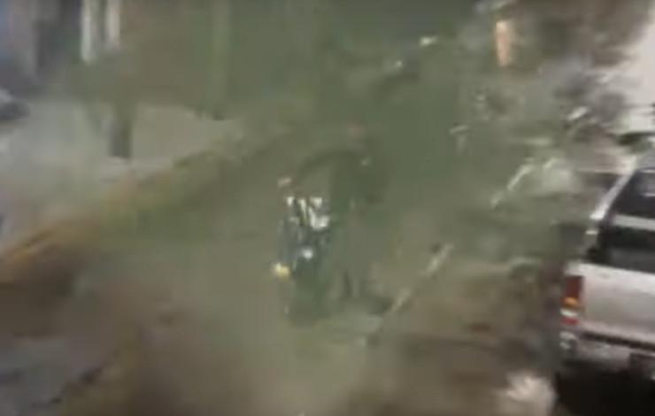 san-miguel-seguridad-robo-moto