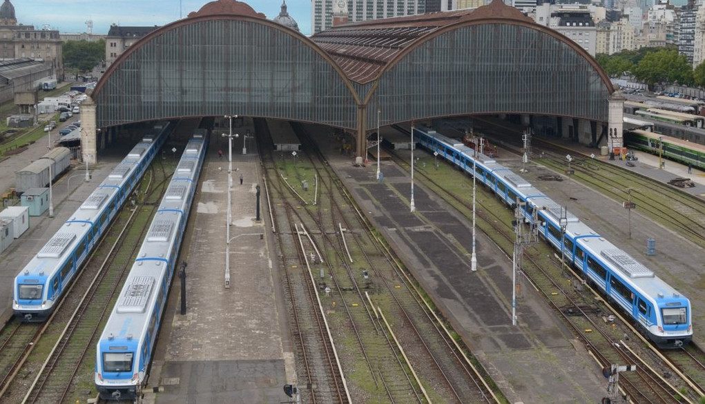 tren-mitre-estacion-terminal-retiro