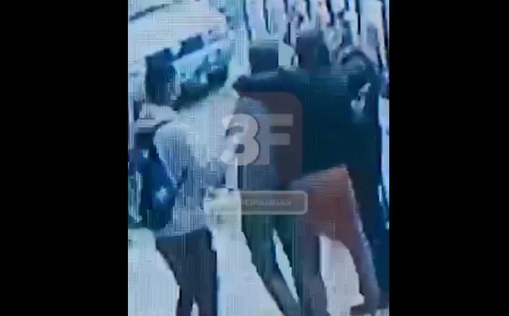 tres-de-febrero-seguridad-intento-asalto-caseros