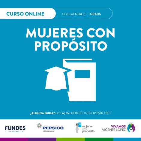 vicente-lopez-flyer-mujeres-con-proposito-2021