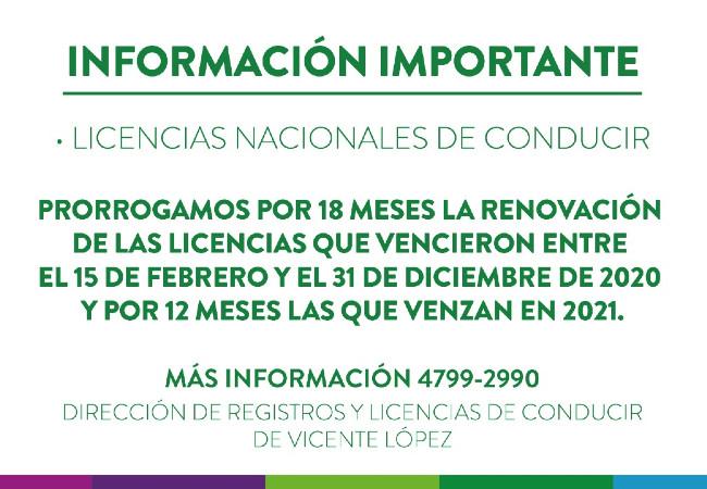 vicente-lopez-flyer-prorroga-licencias-conducir