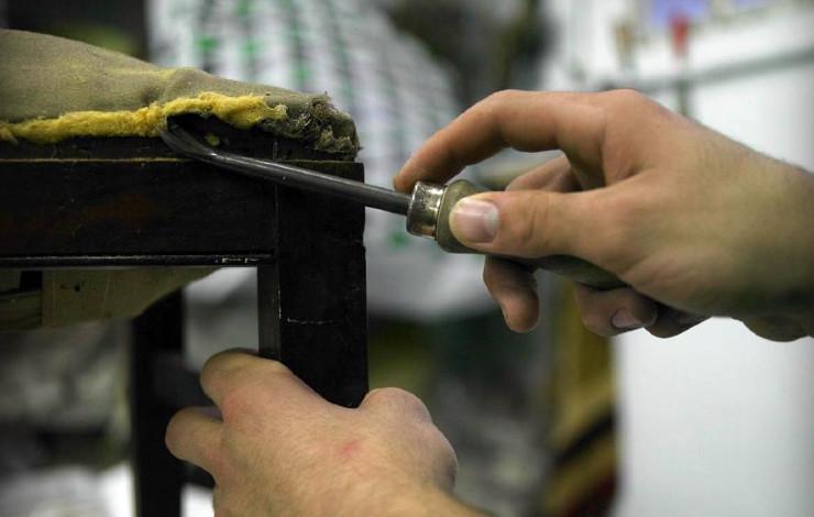 vicente-lopez-taller-restauracion-muebles-y-tapiceria
