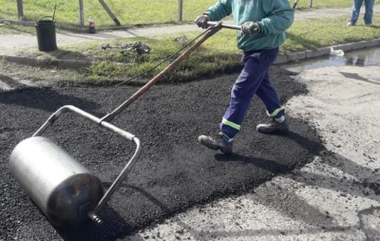 escobar-pavimentacion-mantenimiento