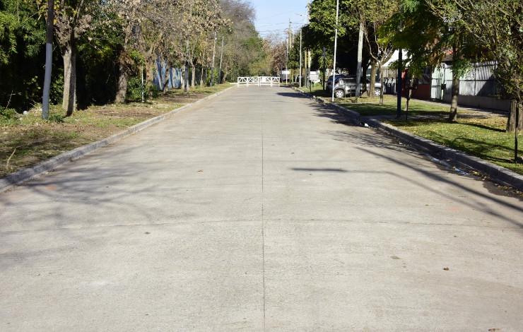 malvinas-pavimentos-terminados-los-polvorines