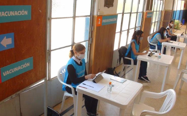 provincia-vacunacion-triage-requisitos