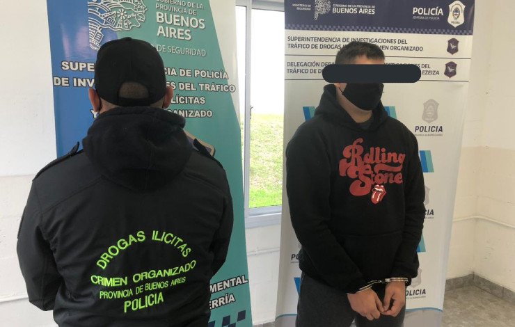seguridad-detencion-hijo-rengo-pacheco-ituzaingo