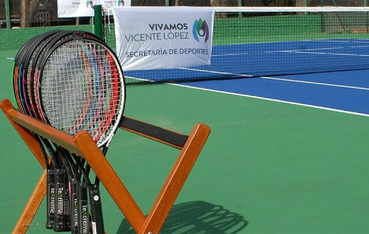 vicente-lopez-canchas-tenis-campo-n1.
