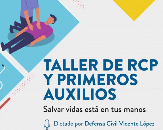 vicente-lopez-flyer-taller-rcp-escuelas