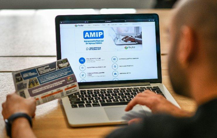 escobar-amip-beneficios-tasas