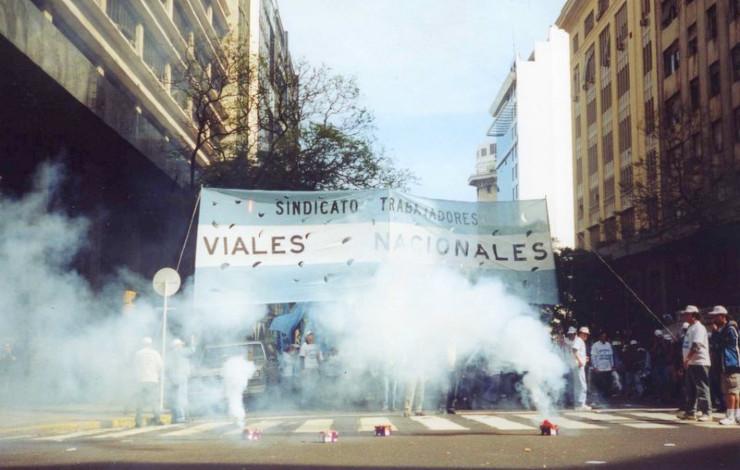gremiales-viales-nacionales-marcha