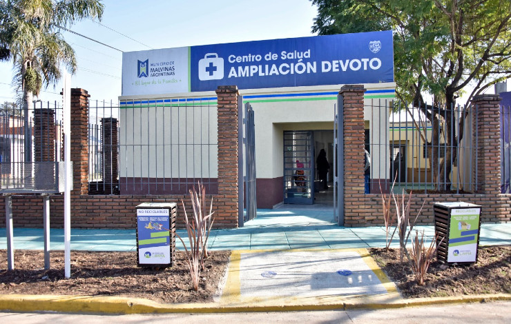 malvinas-remodelado-centro-salud-ampliacion-devoto