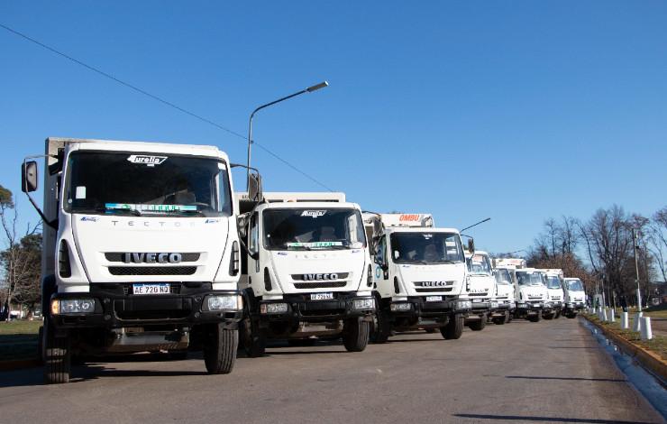 moreno-camiones-compactadores