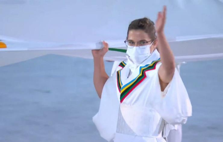 paula-pareto-bandera-olimpica