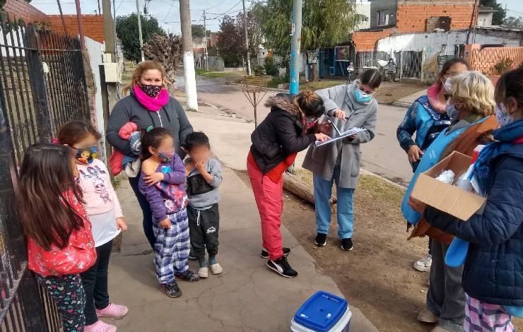 san-miguel-operativo-vacuna-calendario-barrio-rosa
