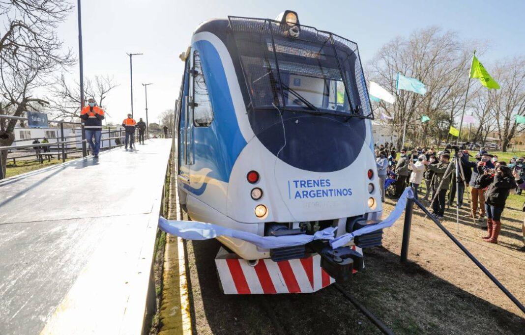 trenes-argentinos-estacion-marcos-paz