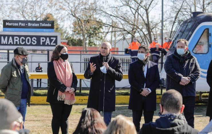 trenes-argentinos-estacion-marcos-paz-alexis-guerrera-marinucci