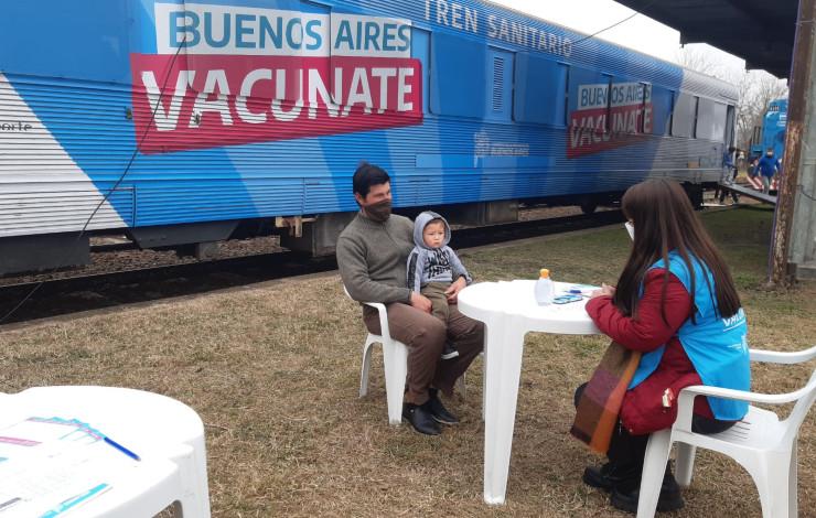 trenes-argentinos-tren-sanitario-vacunate