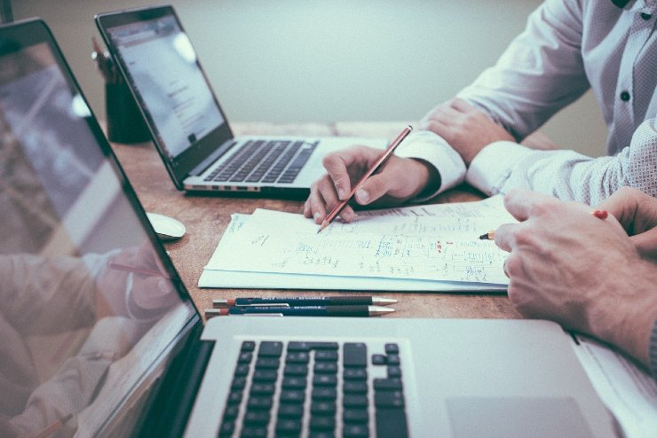 vicente-lopez-consultoria-online-emprendedores
