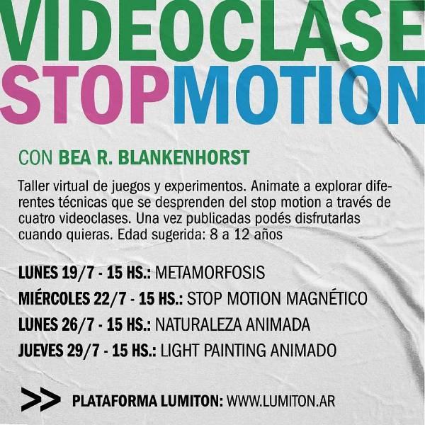 vicente-lopez-flyer-taller-stopmotion