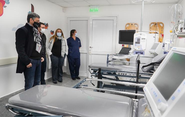 vicente-lopez-jorge-macri-hospital-houssay