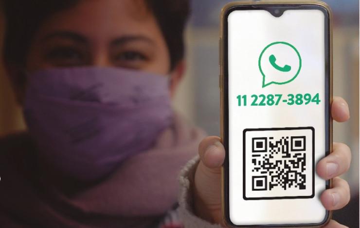 vicente-lopez-turnos-test-covid-por-WhatsApp