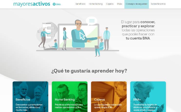 banco-nacion-portal-adultos-mayores
