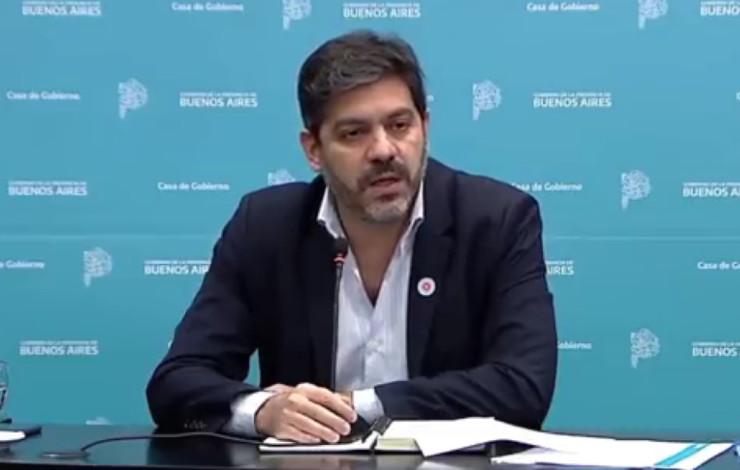 carlos-bianco-situacion-epidemiologica-310821