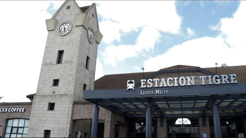 estacion-tigre-linea-mitre-trenes-argentinos