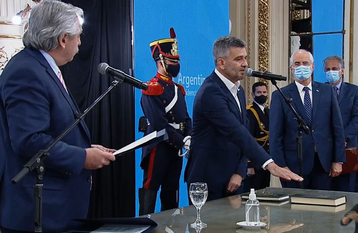 juan-zabaleta-jura-ministro-desarrollo-social-alberto-fernandez